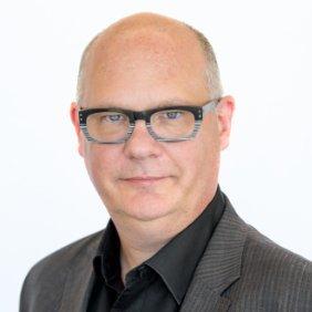 Peter Heys Director, Interior Design Studio, B+H Toronto BAA ID, ARIDO IDC