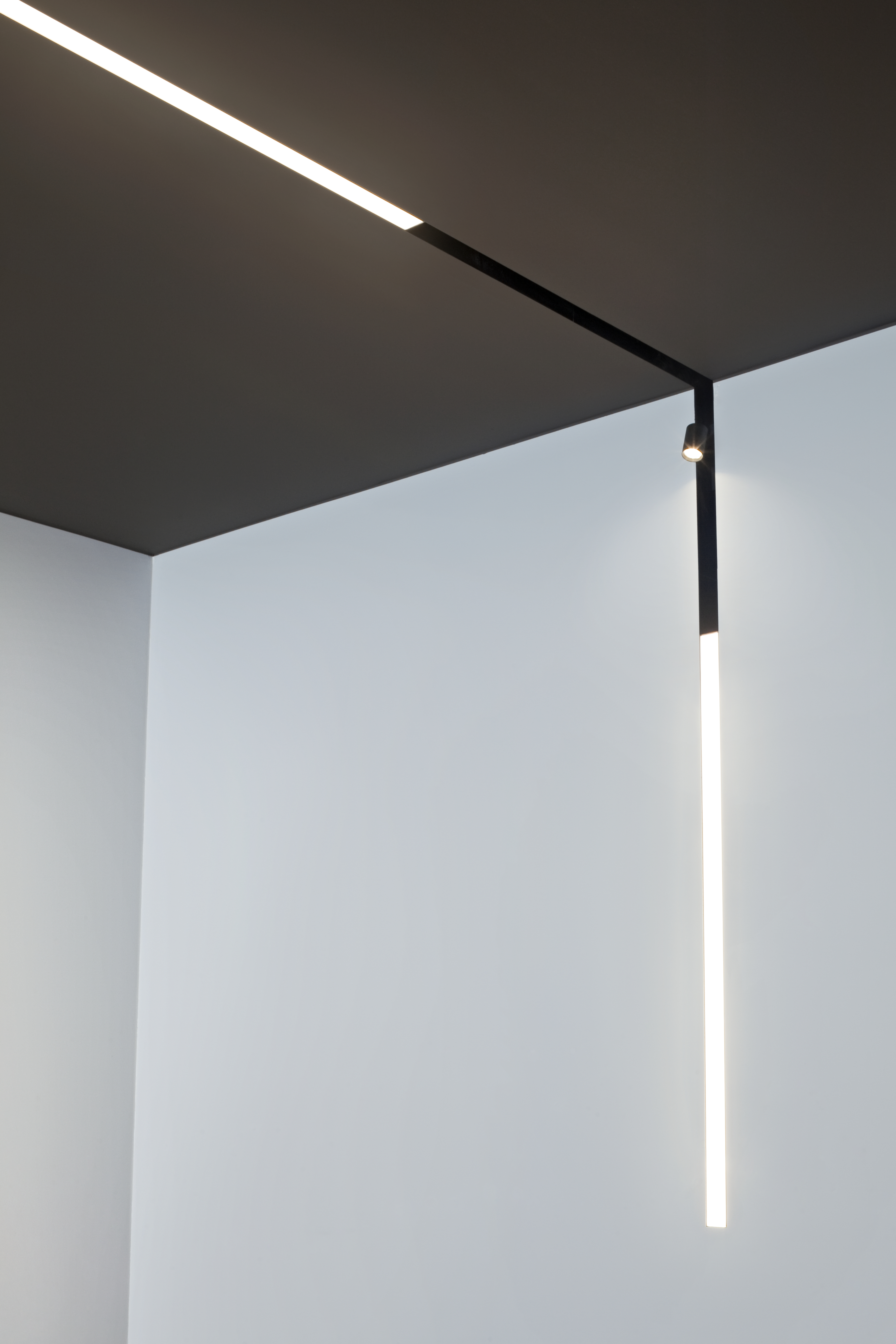 led hubbardton new fixtures of forge light residential lamp aftu ceiling ceilings pendant elegant penumbra