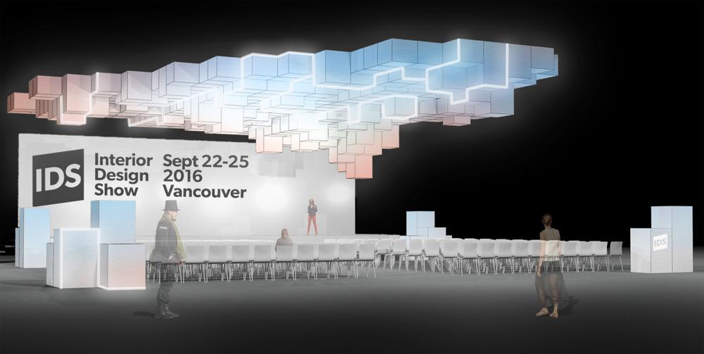 Industrial designer tom dixon to serve as keynote speaker for Interior design show vancouver 2016