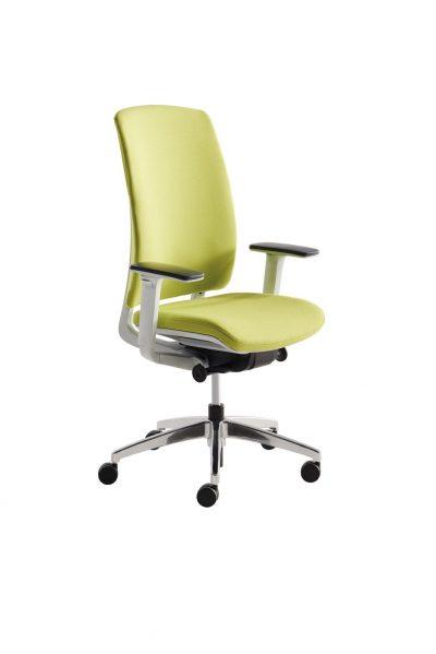 Around Task Chair.