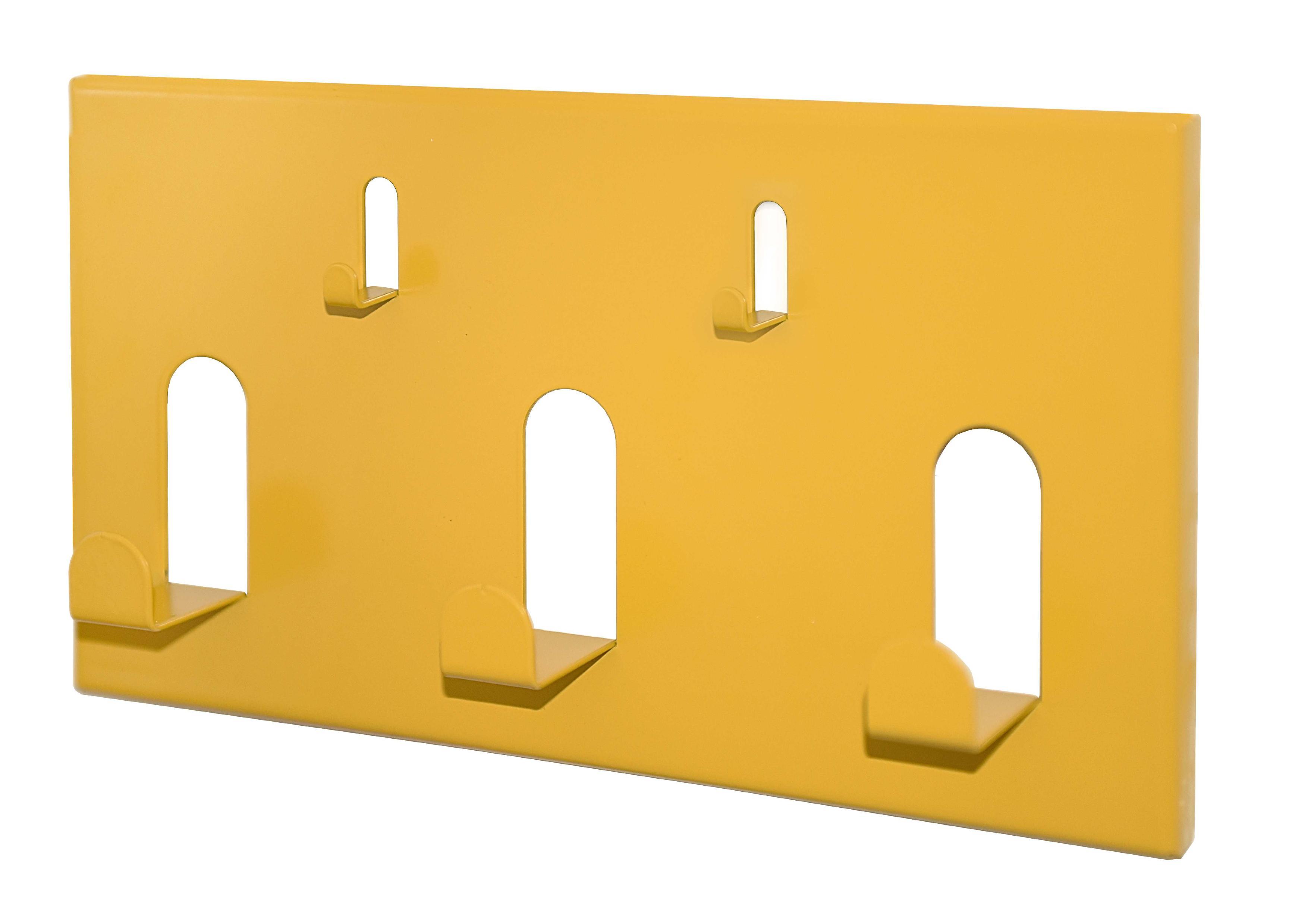 Wall Hook, Chang Fu Precision