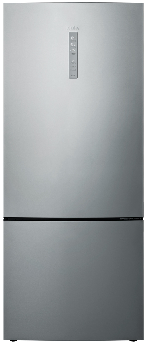 Haier, Bottom Mount Refrigirator