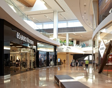 b3a5ac57cbda  550 million Sherway Gardens redevelopment unveiled - Canadian Interiors